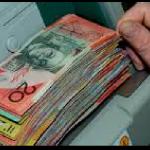 cash in transit brisbane