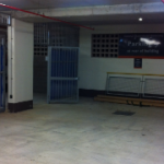commercial sites security services