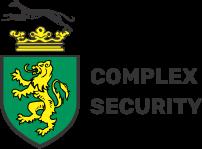 Complex Security